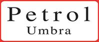 logo_petrol_umbra